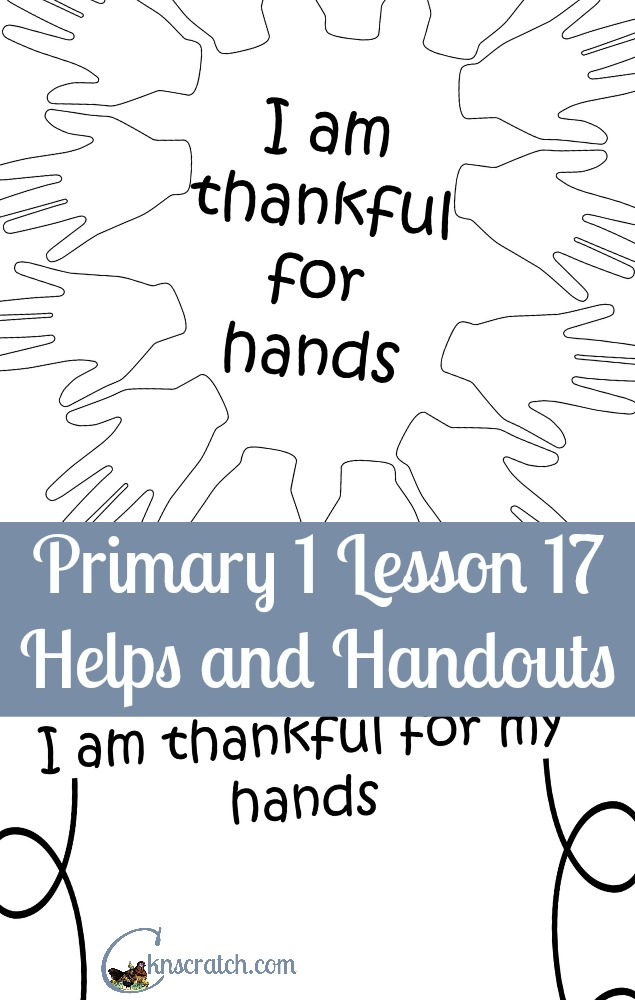 i am thankful for you coloring pages - photo #40