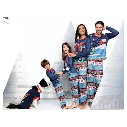 From Target.com