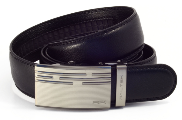 Awesome belts for missionaries (and every man in your life) plus simple ways to support your missionary