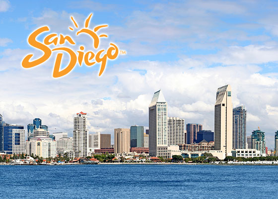 I really want to take my family to San Diego- so many beautiful and fun places to see