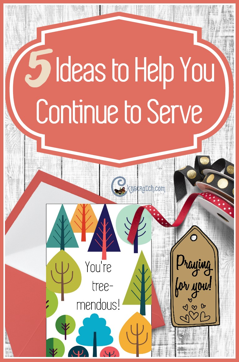Great ideas to keep serving #LIGHTtheWORLD #LDS