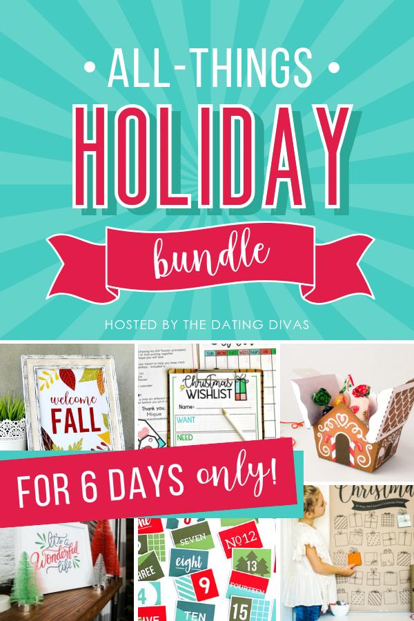 2018 Holiday Bundle Pinterst.png