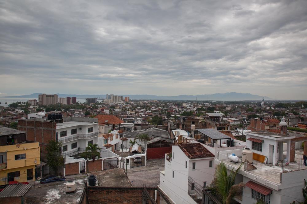 mexico-59.jpg