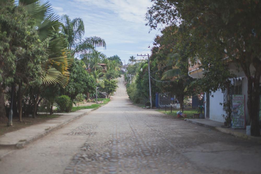 mexico-71.jpg