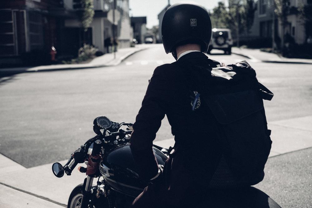 gentlemanride-1.jpg