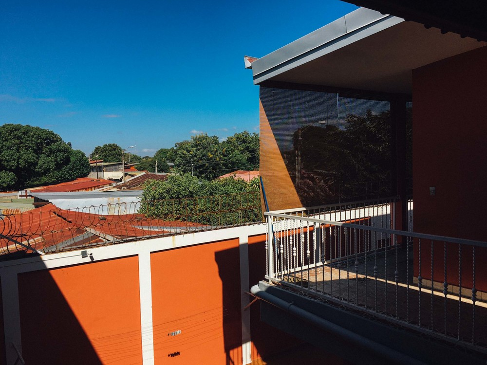 nicaragua-2.jpg