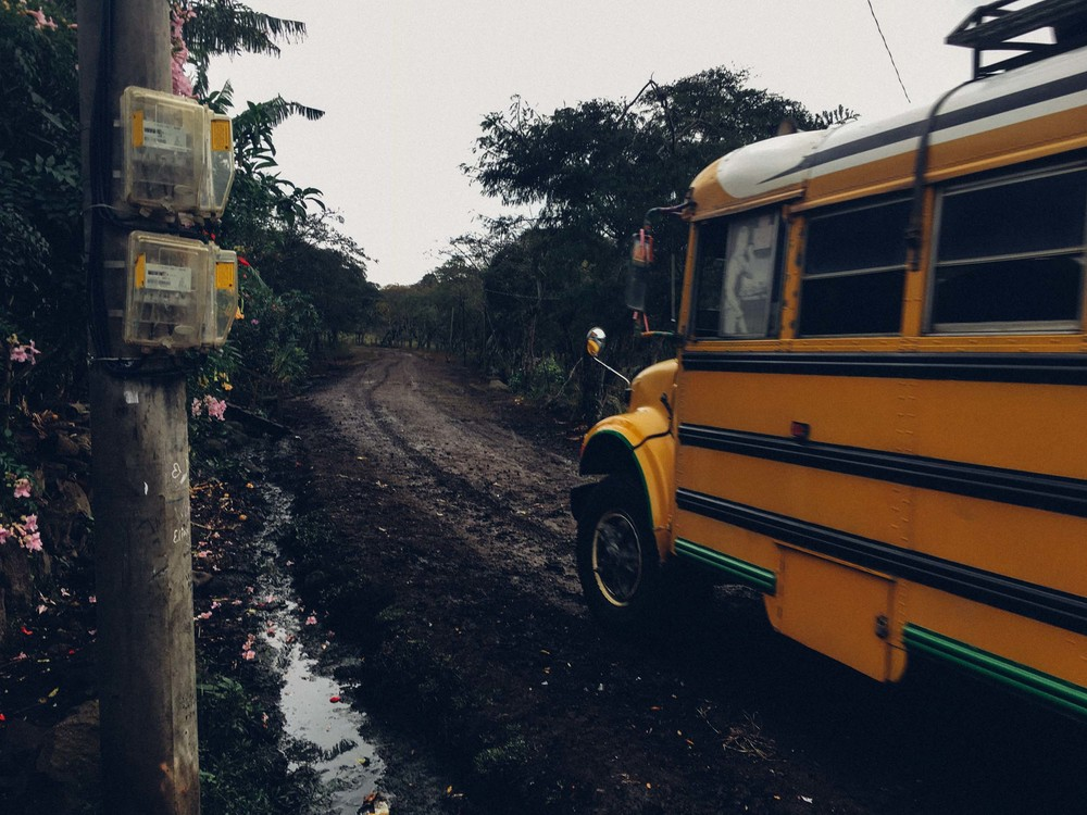 nicaragua-14.jpg