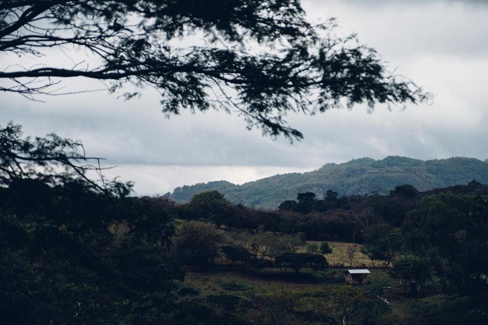 nicaragua-17.jpg