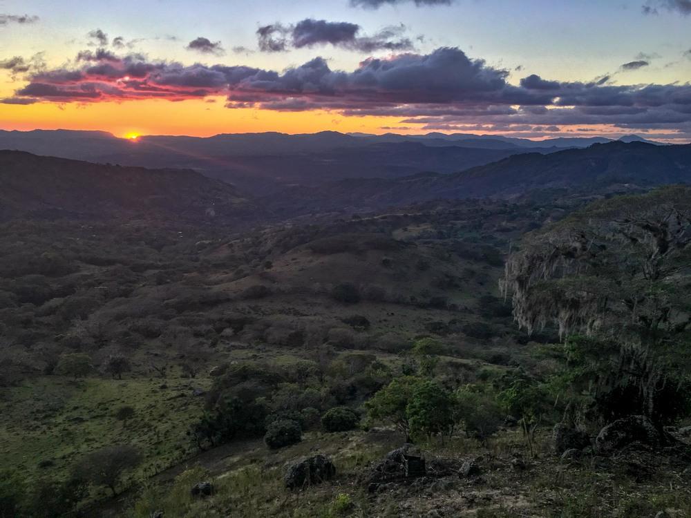 nicaragua-49.jpg