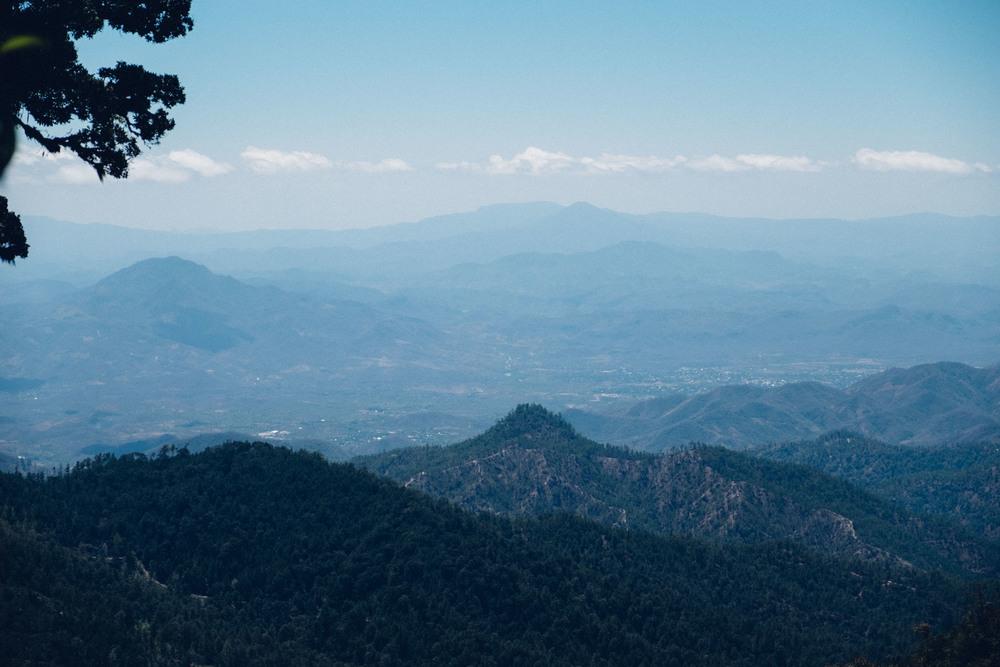 nicaragua-75.jpg