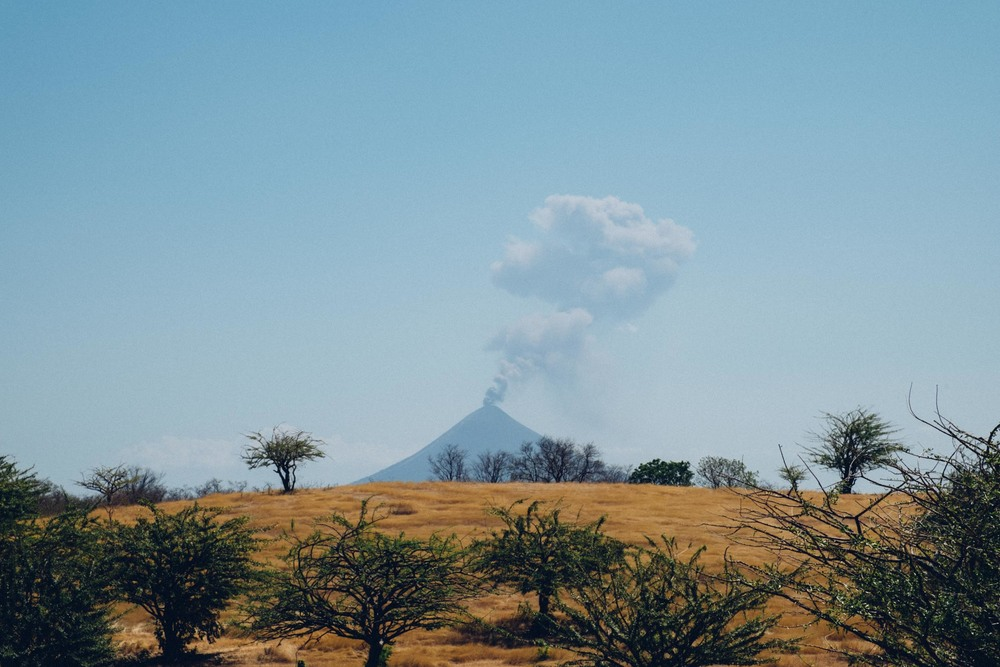 nicaragua-79.jpg