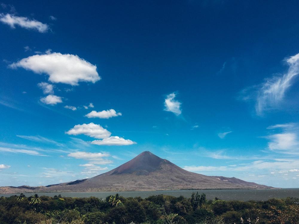 nicaragua-93.jpg