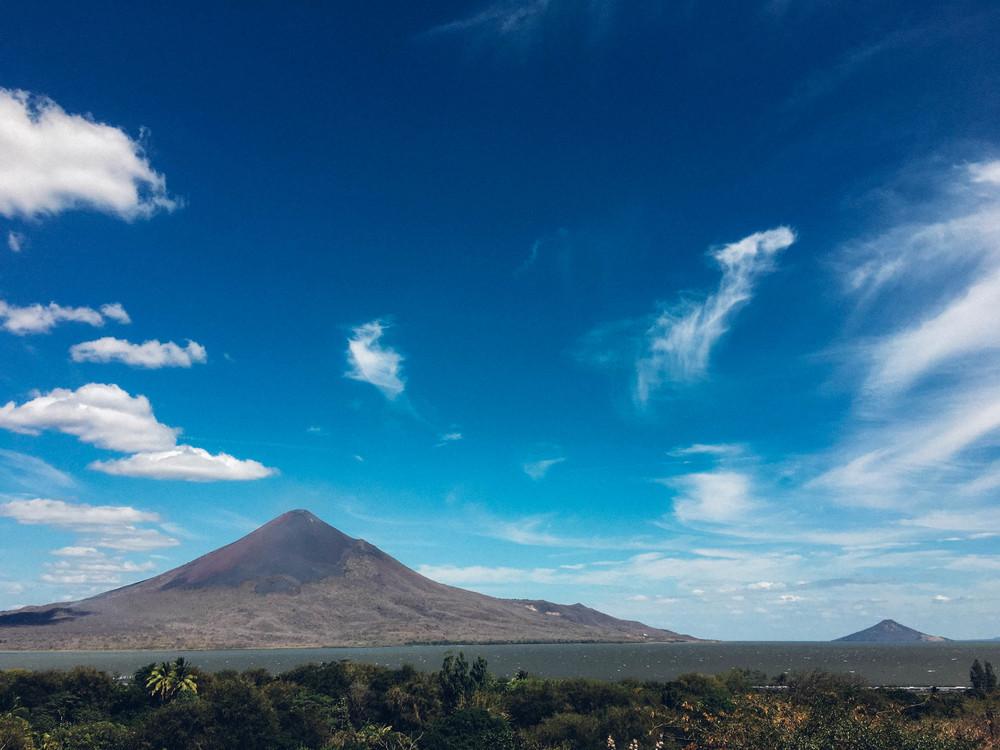 nicaragua-94.jpg