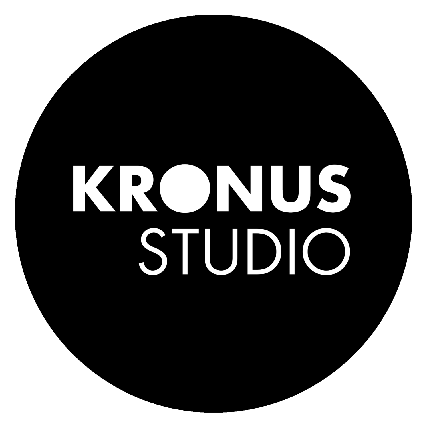 Kronus Studio Still Life Product Photography