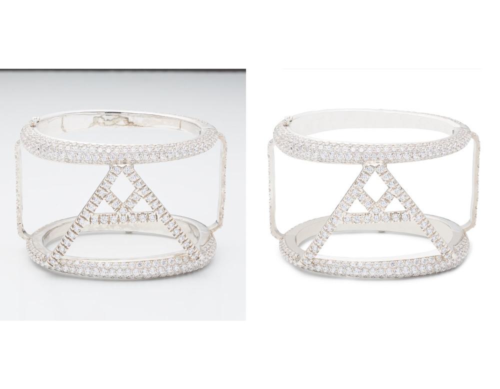 retouching-before-after-bracelet-2.jpg