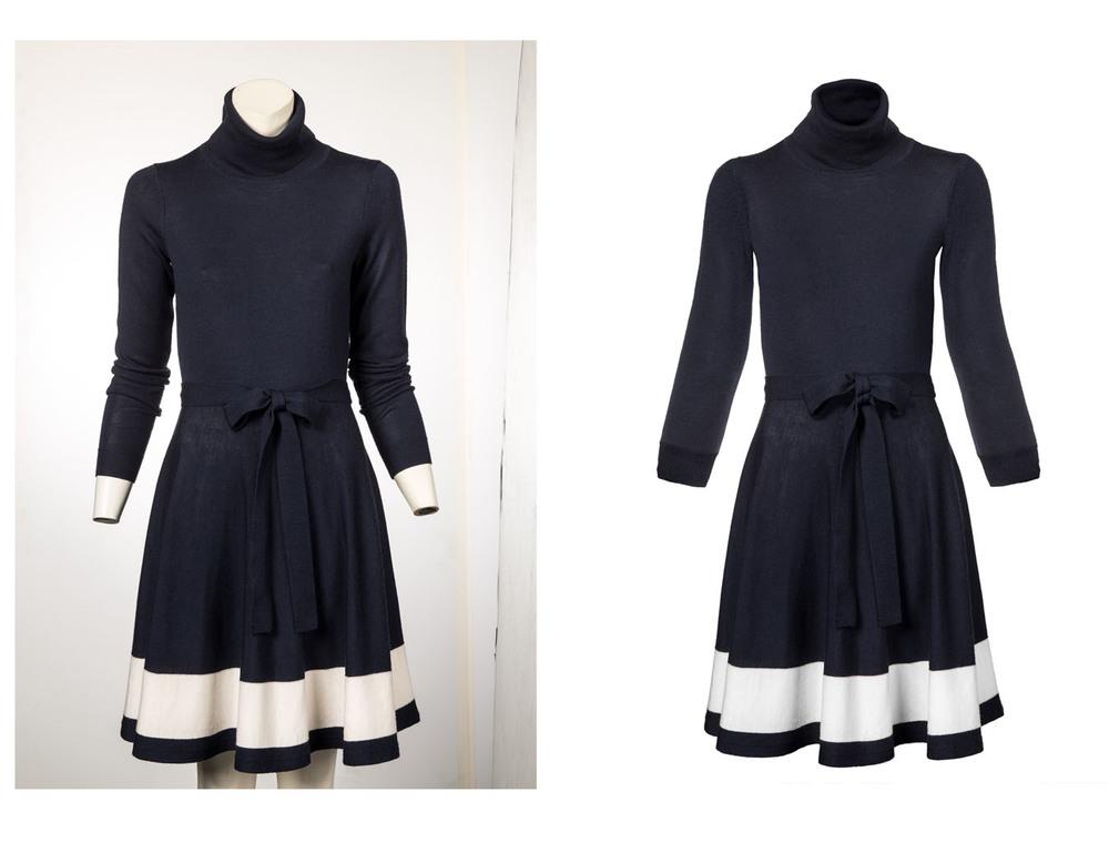retouching-before-after-dress.jpg