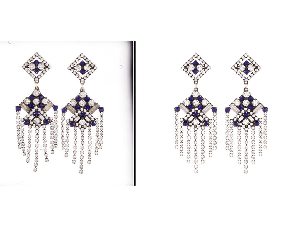 retouching-before-after-earrings.jpg