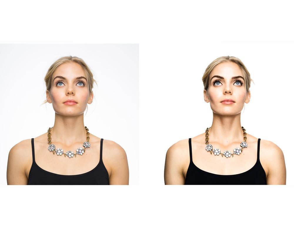 retouching-before-after-lulu-frost-2.jpg