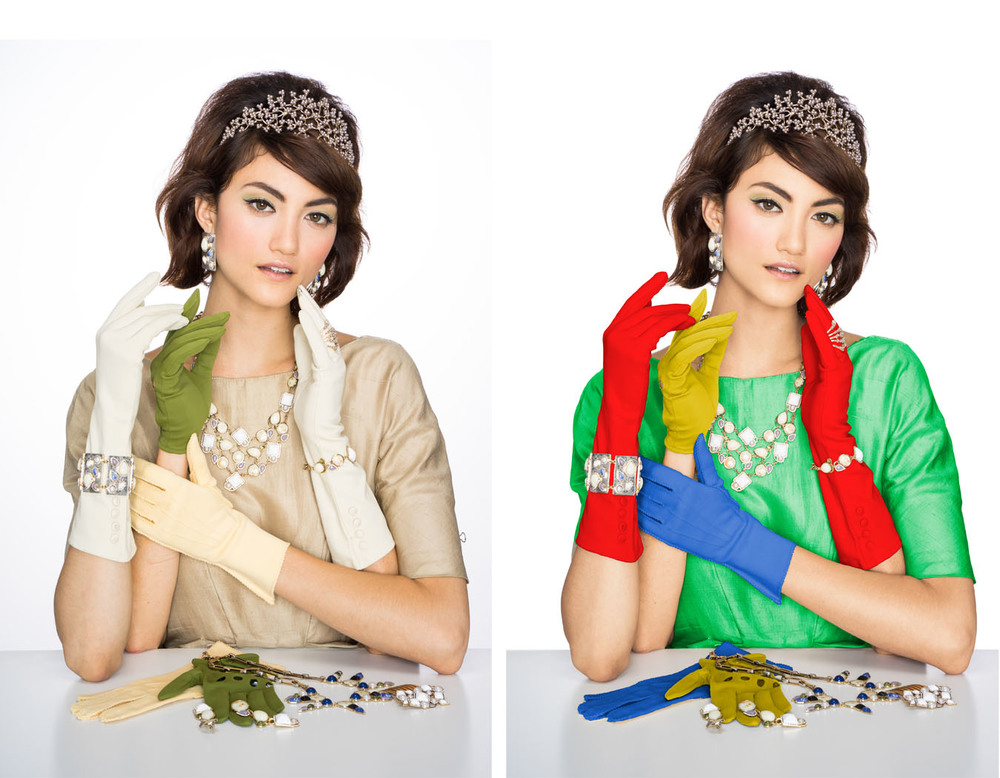 retouching-before-color-Lulu_Frost.jpg