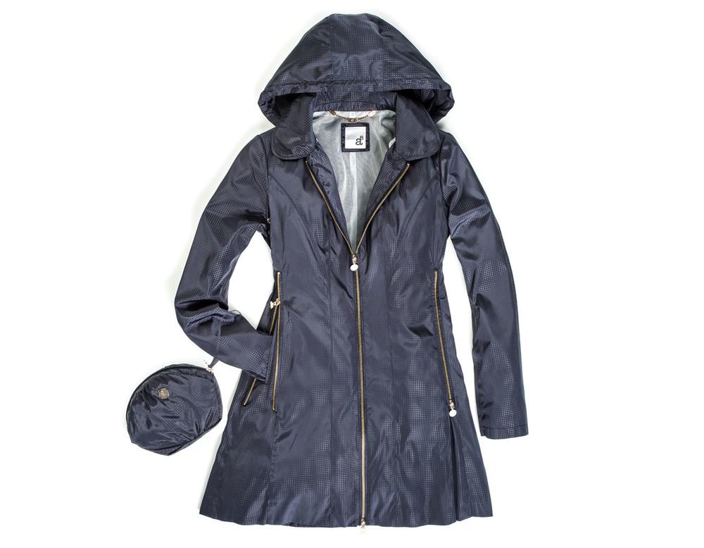 AB Coat by Bernardo USA