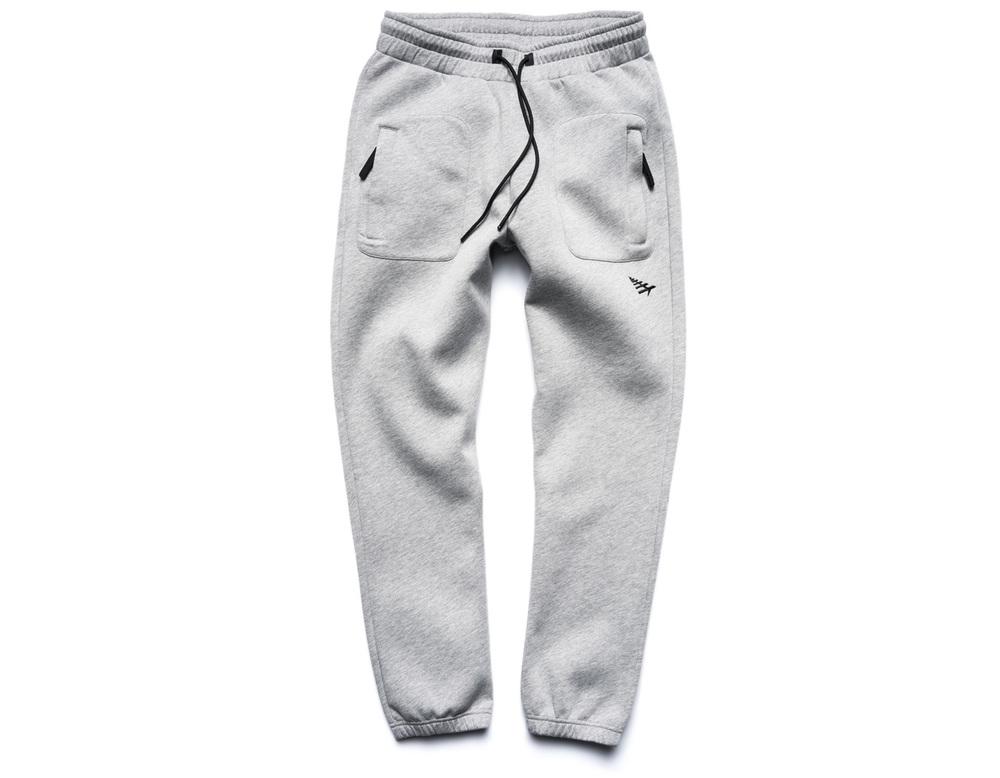 Roc Nation Sweat Pants