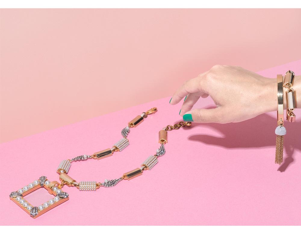 Lulu Frost Jewelry