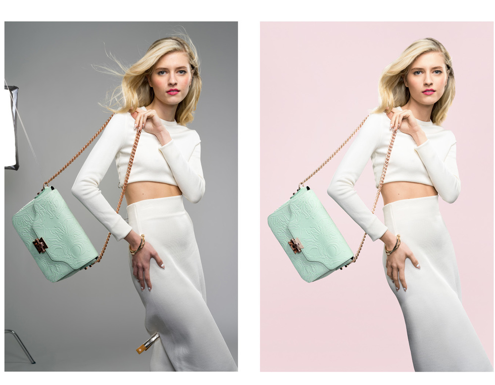 retouching-before-after-model-1.jpg