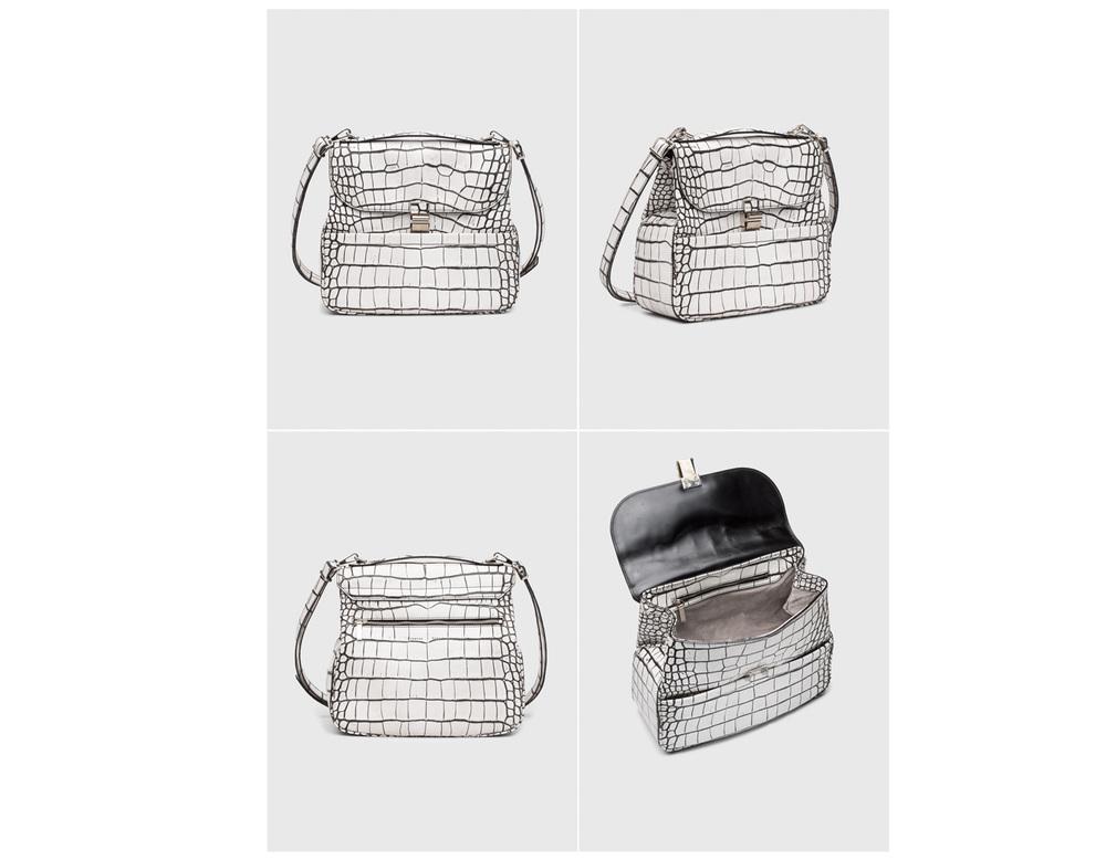 Proenza Schouler bag product photos