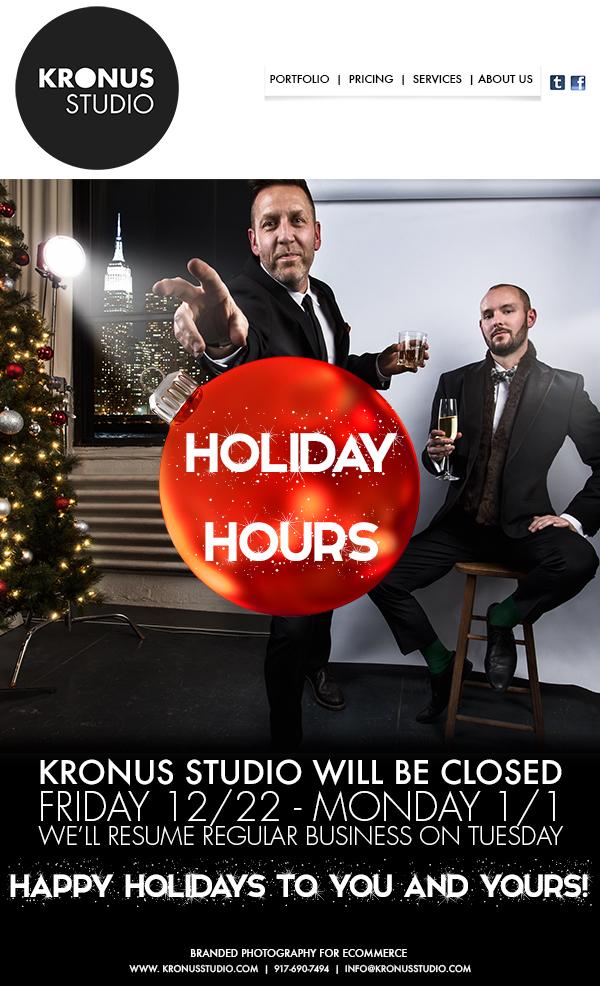 HolidayHours2017.jpg