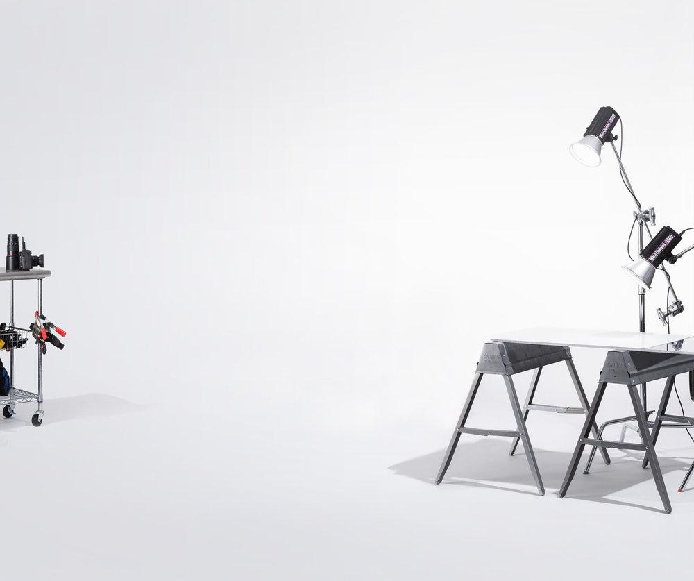 kronus-studio-still-life.jpg