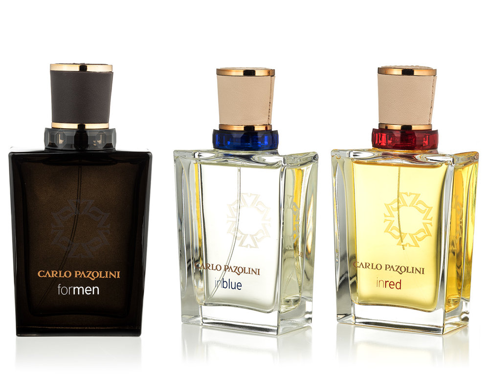 product-shot-carlo-pazolini-fragrance.jpg