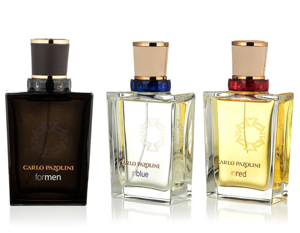 product-shot-carlo-pazolini-fragrance.jpg