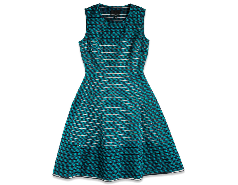 product-shot-cynthia-rowley-dress.jpg
