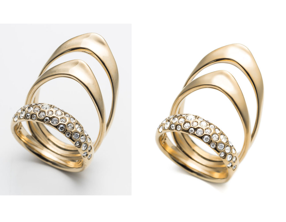 retouching-before-after-jewelry.jpg