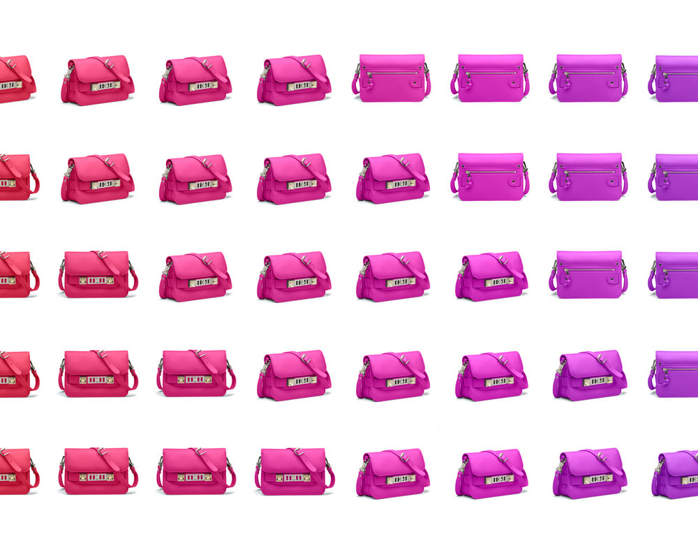 proenza bag colors.jpg