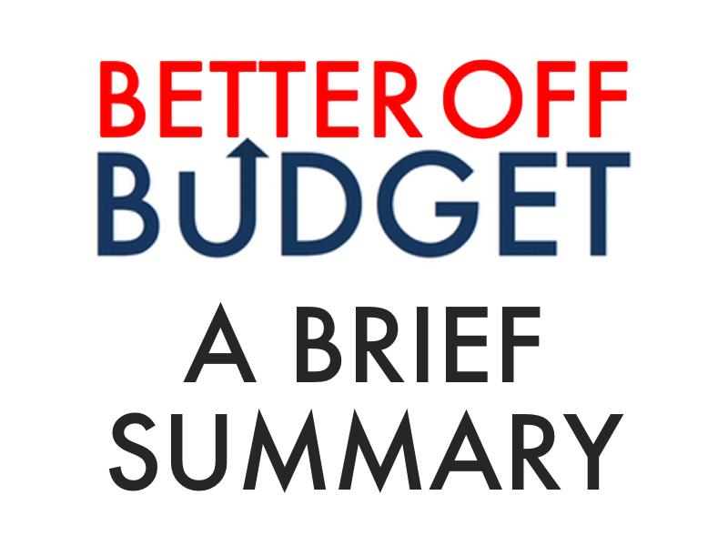 Better Off Budget 05.png