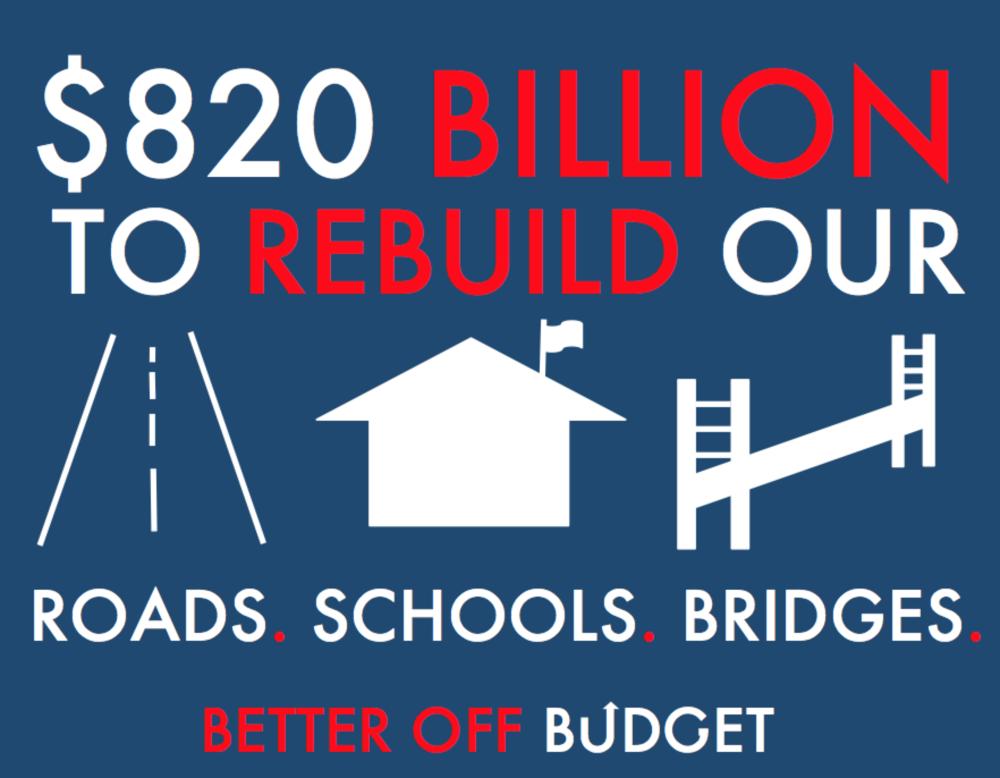 Better Off Budget 17.png