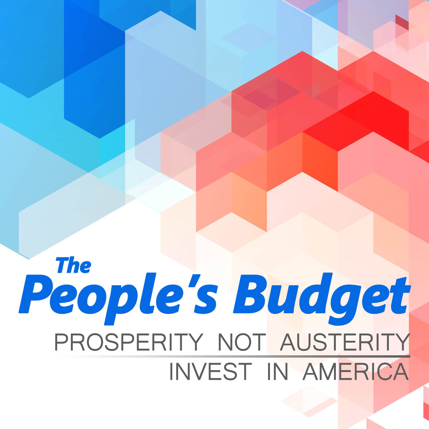 The People's Budget