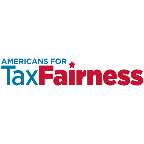 Americans for Tax Fairness