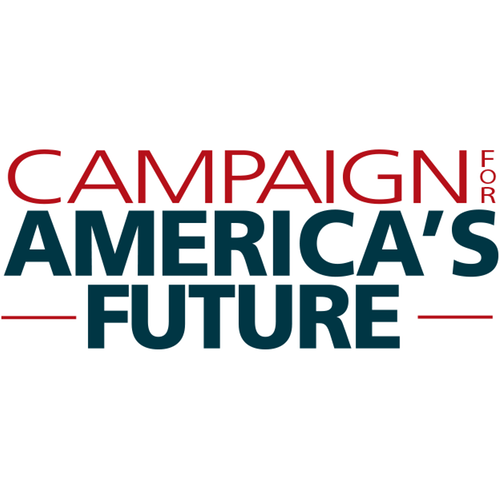 Campaign for America's Future