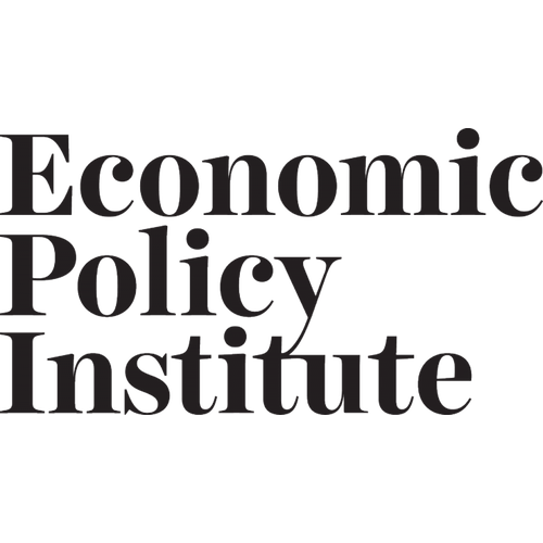 Economic Policy Institute