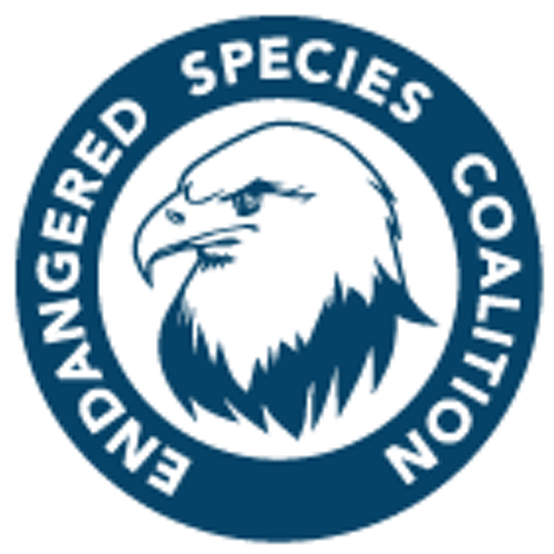 Endangered Species Coalition