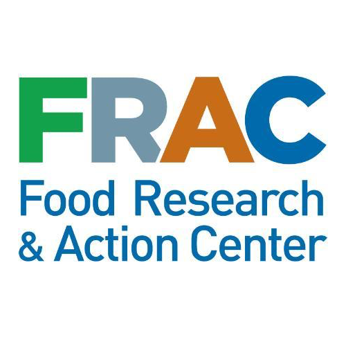 Food Research & Action Center