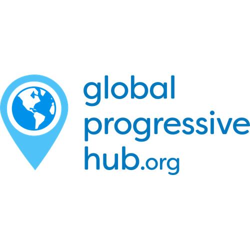Global Progressive Hub