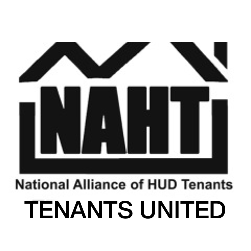 Nation Alliance of HUD Tenants