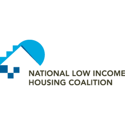 Ntl Low Income Housing Coalition