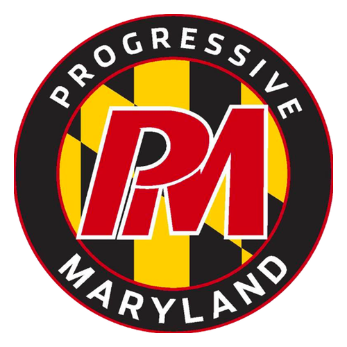 Progressive Maryland