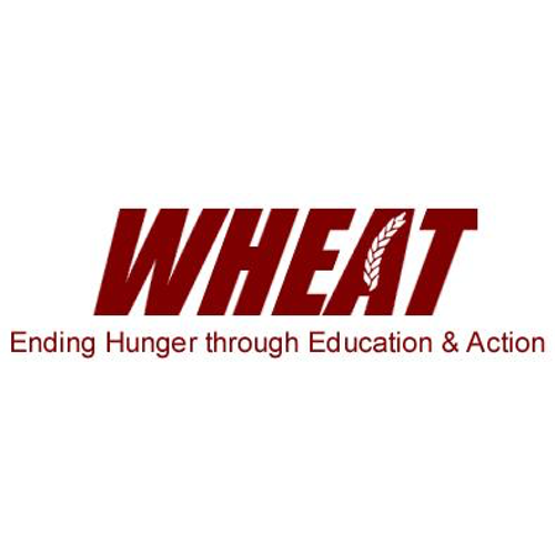 World Hunger Education, Advocacy & Training (WHEAT)