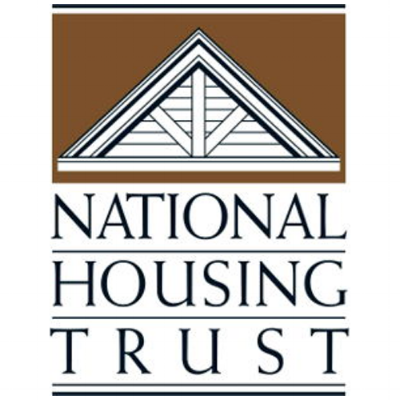 National Housing Trust