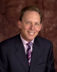 Pastor Larry Stockstill Rick's giftings in apostolic church planting are unparalleled.  His lifestyle and family are exemplary.  His patience and strategy in developing top world leaders has forged a new path.  I totally recommend his vision, his strategy, and his success in planting major national churches in the nations of Asia. Bethany